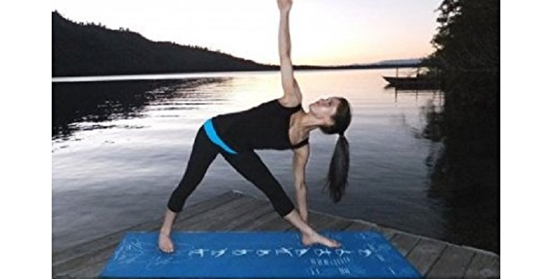 copycat yoga educational