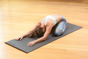 Joyne exercise mat