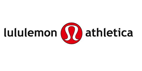 lululemon yoga mat review