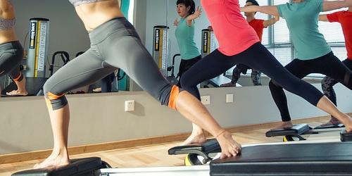 pilates versus yoga