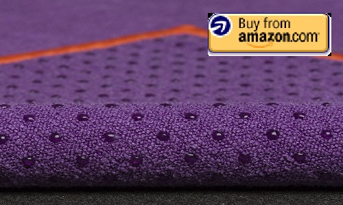 yogitoes best yoga towel review