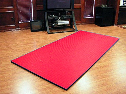 dollamur mats alternative yoga mat
