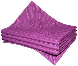 khataland foldable yofomat