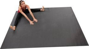 square36 yoga mat review