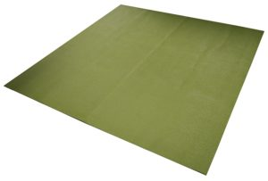 yoga direct square yoga mat