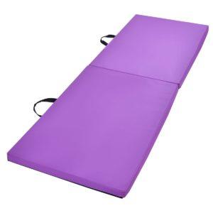 best cheap gymnastics mat