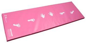 best gymnastics mat for cartwheels