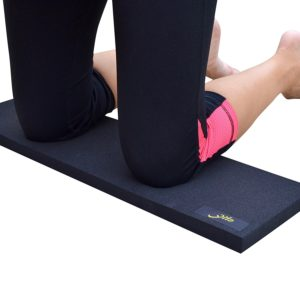 yilo warrior foam yoga pad
