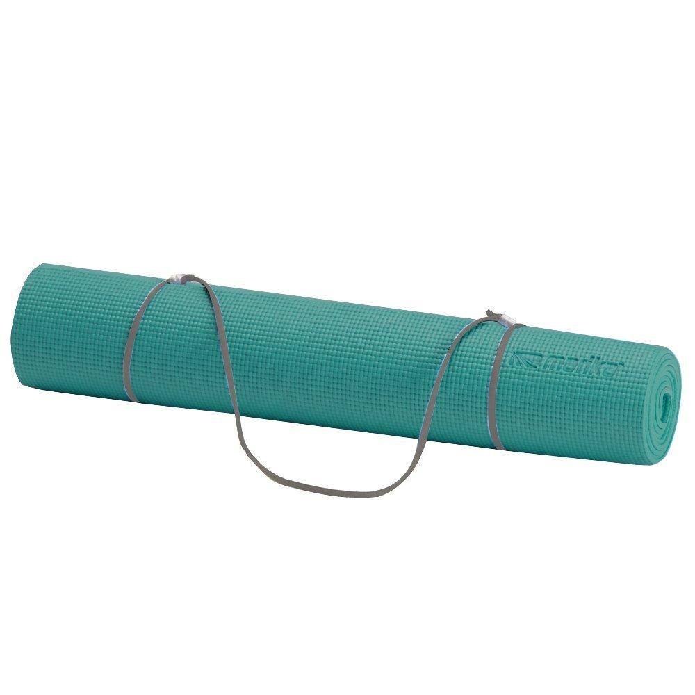 Marika Yoga Mat Reviews Sport Fatare